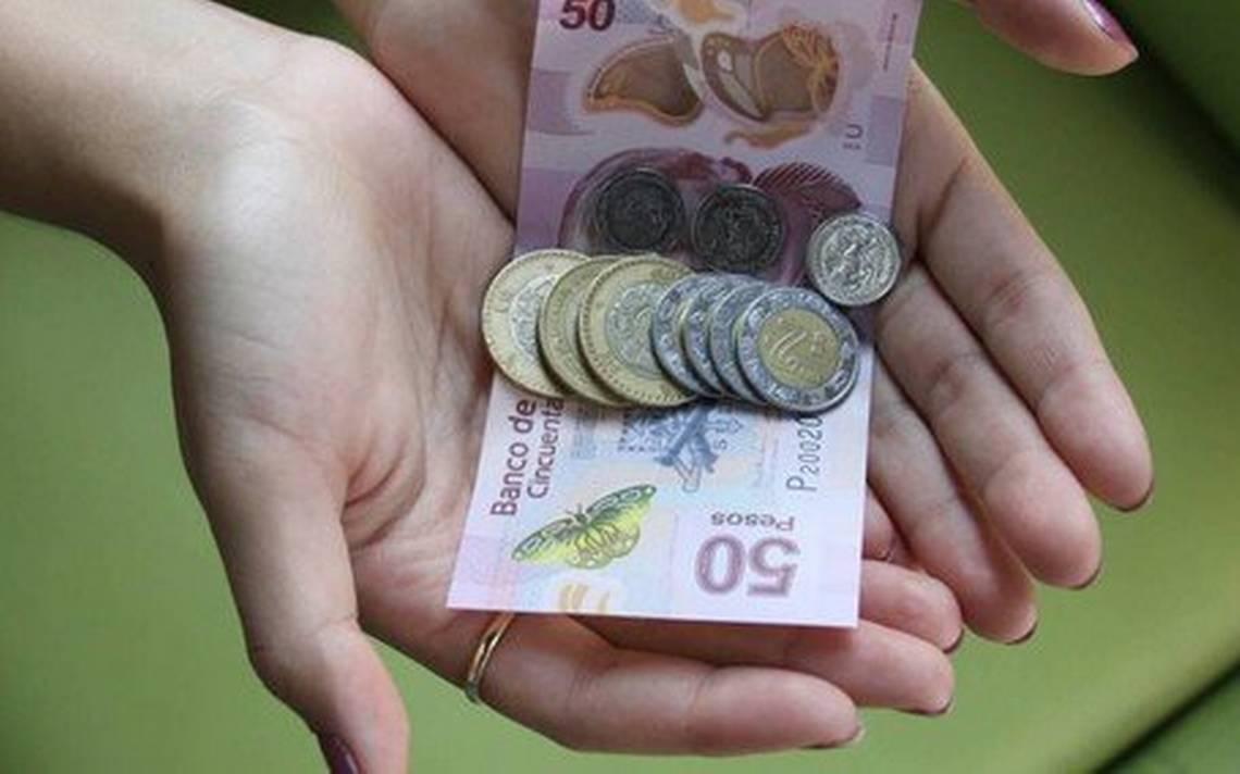 Resultado de imagen para salario minimo