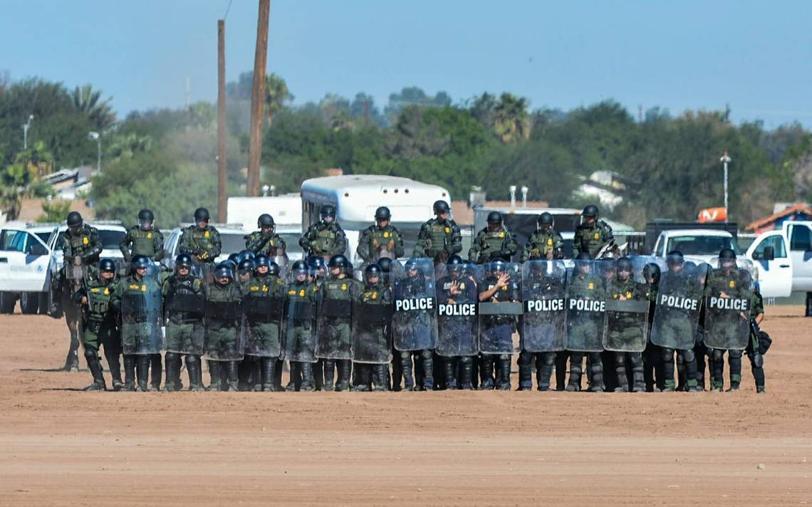 Image result for Guardia Nacional en Mazatlán