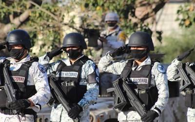 Resultado de imagen de AMLO visitará Tijuana este sábado por temas de seguridad