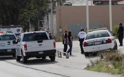 Se recrudece ola de crímenes en Tijuana - La Voz de la Frontera