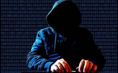 Robo en DESOM fue delito cibernético - Noticias Locales, Policiacas, sobre México y el Mundo | La Voz de la Frontera | Mexicali | Baja California